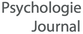 Psychologie Journal